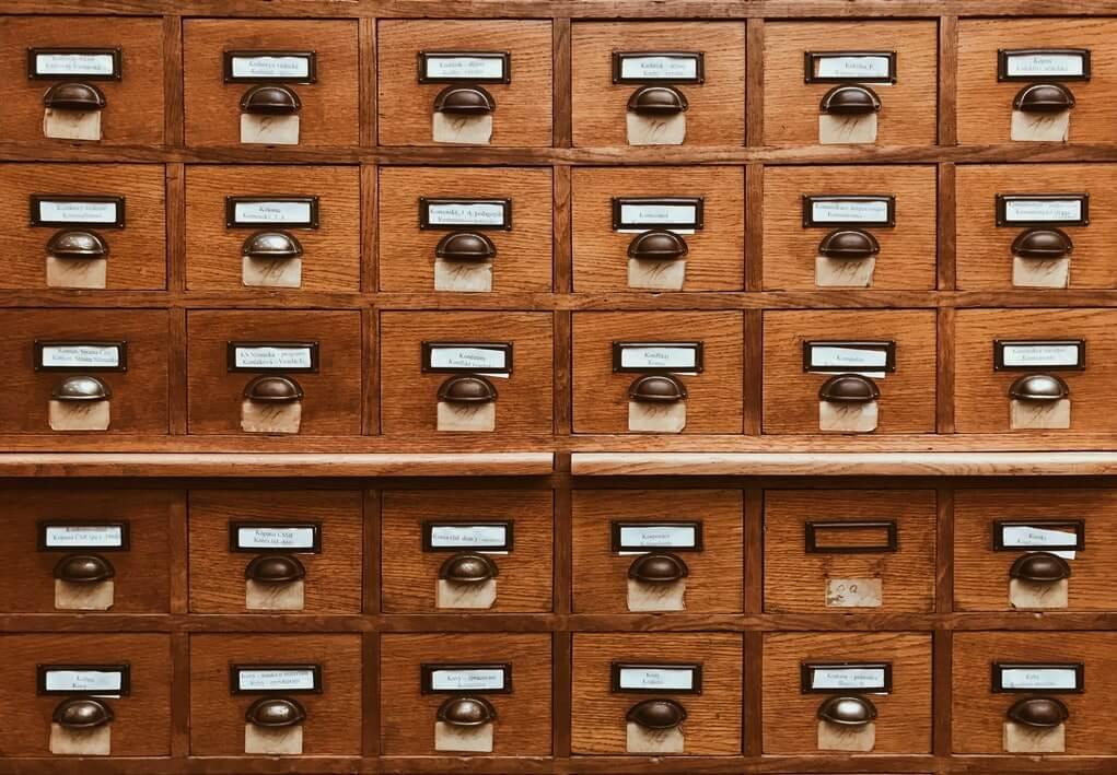 Mysql Tietokantojen Varmuuskopiointi Ja Palauttaminen