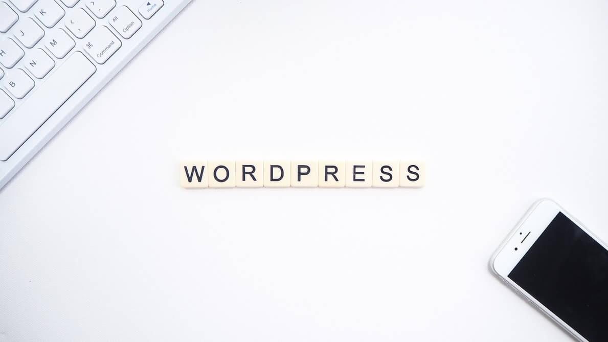 Asenna Wordpress Omalle Windows Tietokoneellesi