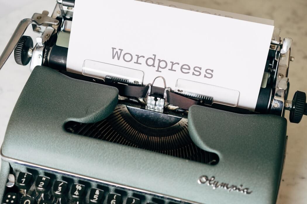 Kymmenen Syytä Käyttää Wordpressiä
