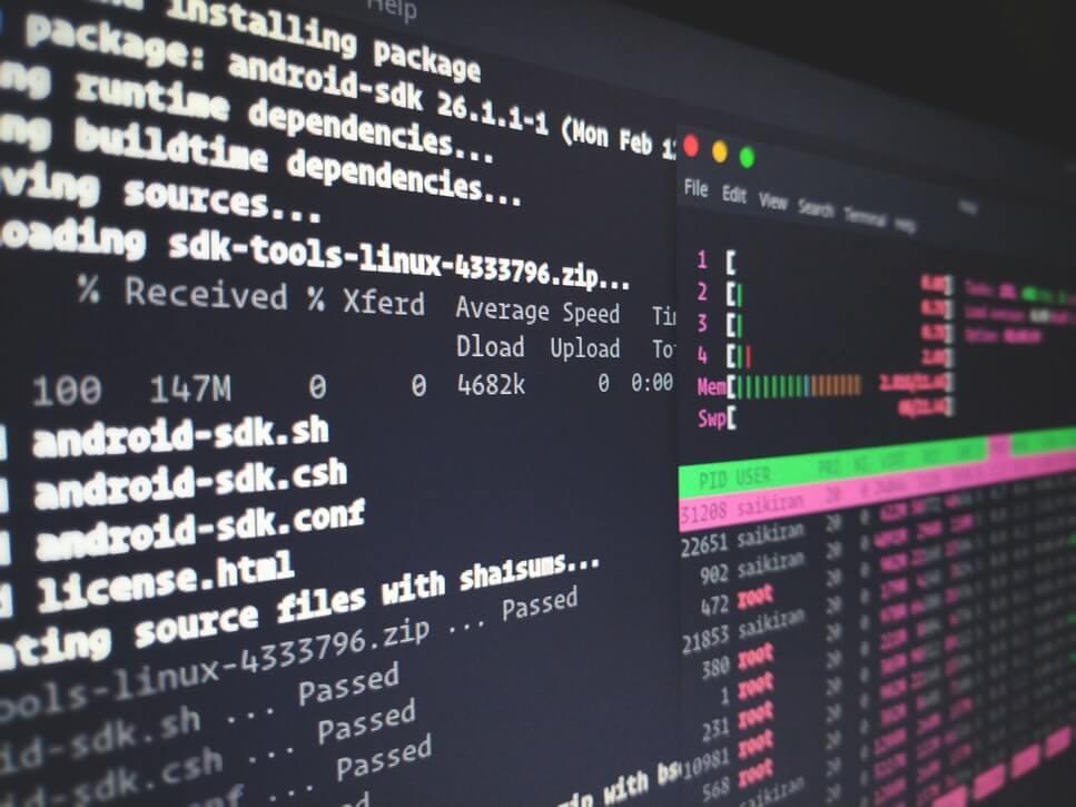 Näin Muutat Tiedosto-oikeuksia Linuxissa
