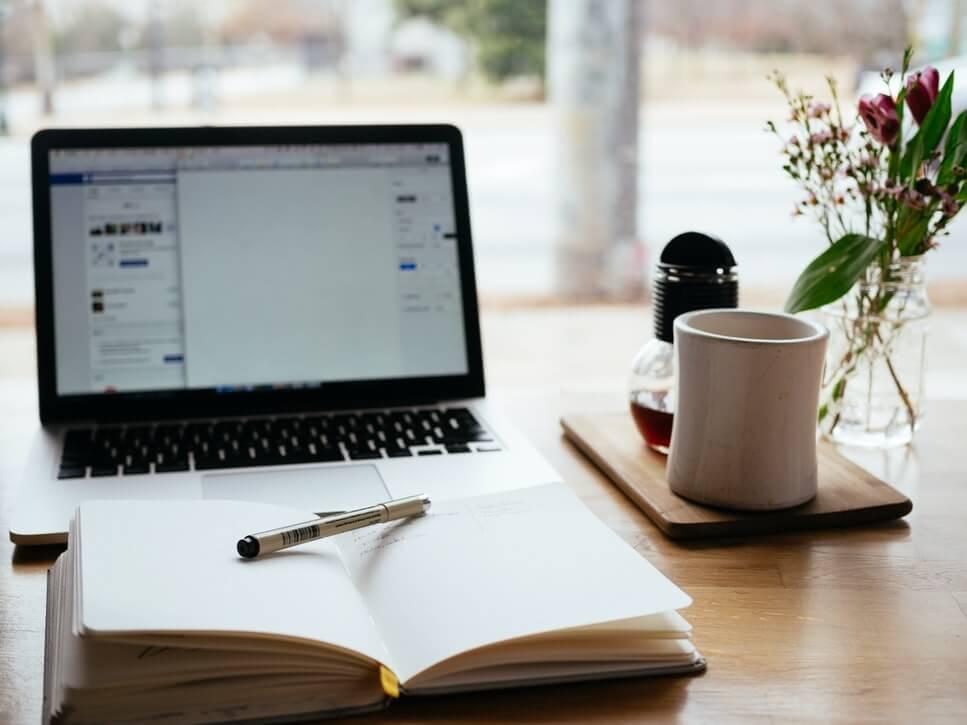 Jos Kirjoitan Tekstini Uusiksi, Onko Jälki Huomattavasti Parempaa