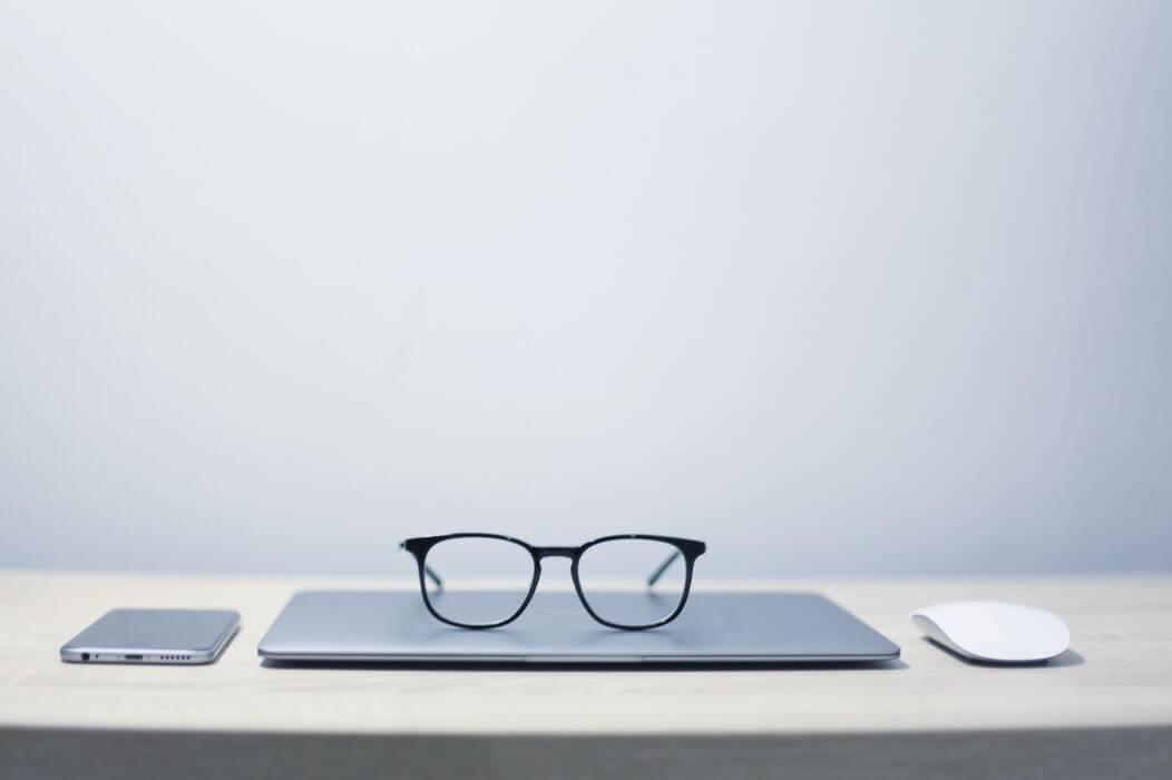 Blogialustan Valitseminen